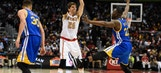 What does the Kyle Korver trade mean for the Warriors?