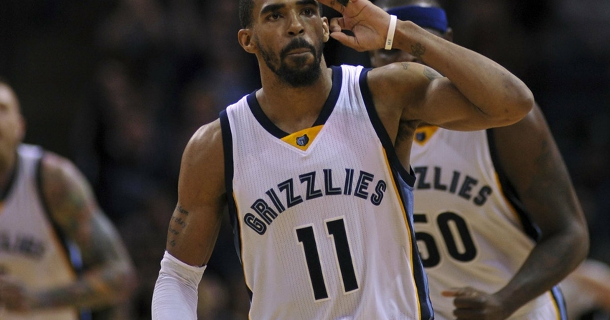 The Nba S 25 Highest Paid Players For The 2016 17 Season