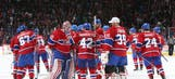 Montreal Canadiens Must Take Advantage Of Easy Schedule