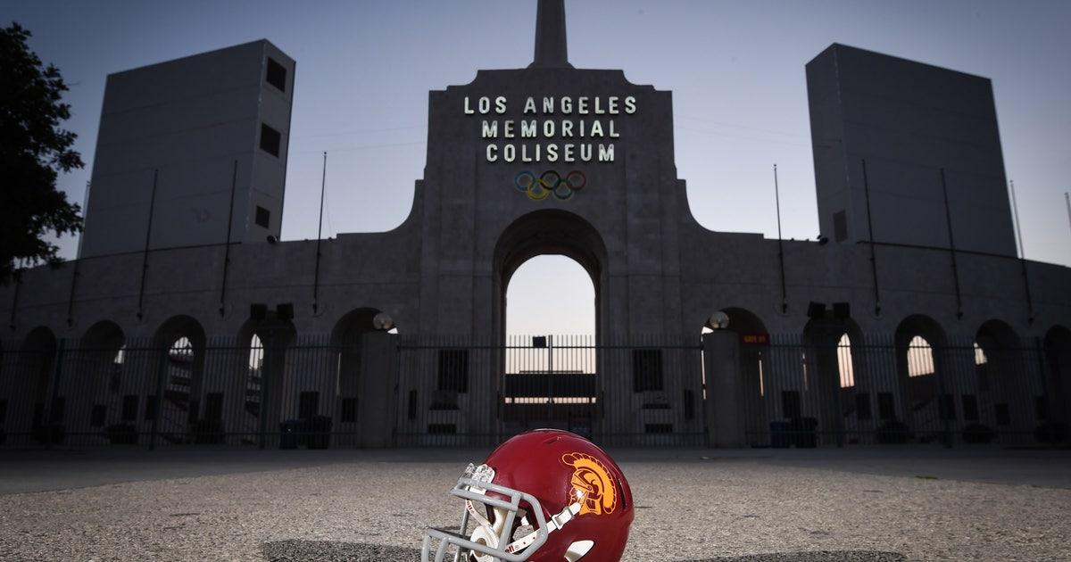 c841e470a54d Grading Every USC Football Recruiting Class Since 2002