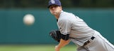 Mariners Fans Should Be Smiling About Drew Smyly