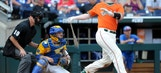 White Sox: Zack Collins Rated Fourth-Best Catching Prospect