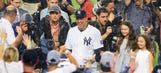 Yankees: A-Rod On His Way to Becoming Next Ryan Seacrest