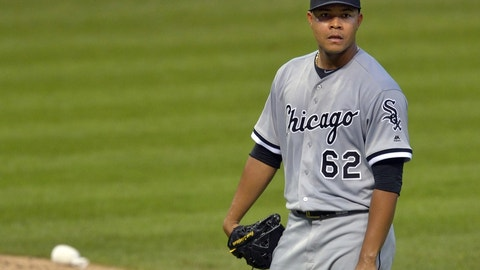 White Sox: Who will be the next player traded?