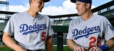 Phillies Alumnus Chase Utley Expected to Sign New Deal Soon