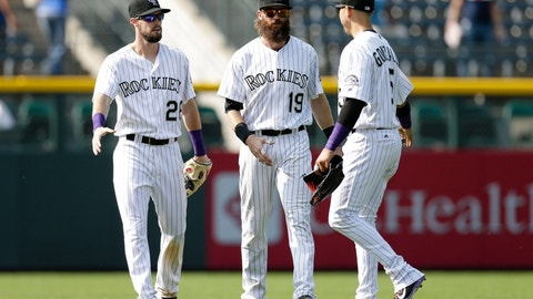 Colorado Rockies: 759-862 (.468)