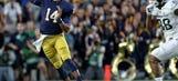 NFL Draft: The Browns Want Deshaun Watson. But What About DeShone Kizer?