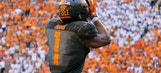Tennessee Football: Former Vol Jalen Hurd Appears Interested in Ohio State