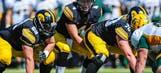 Iowa Football: Greg Davis' Retirement Comes At Right Time