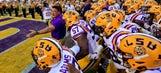 LSU football: LB recruit Jacob Phillips split between LSU and Oklahoma