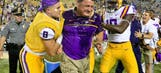 Hometown of LSU head coach Ed Orgeron to host 'Coach O Day'