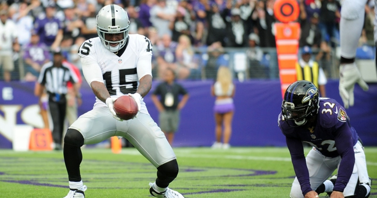 A Year In Review  Michael Crabtree  fcecfc0ba