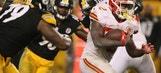 Locked on Chiefs – Seth Keysor's plan for Pittsburgh