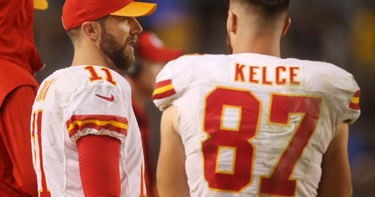 b3521c7dbc7 How the Kansas City Chiefs can become a