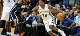 New Orleans Pelicans Game Preview: Road trip finale versus Indiana Pacers