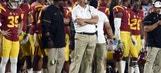 USC Football Recruiting: C.J. Miller De-Commits From 2017 Class