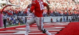 Is J.T. Barrett the Right Quarterback for Ohio State in 2017?