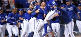 Blue Jays: 2017 Fantasy Baseball Preview