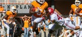 10 Running backs that must be placed on the Eagles' draft board