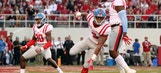Ole Miss Football Recruiting: Linebacker Group Could Become a Position of Strength