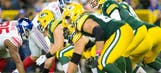 Preview: Packers face familiar foe with Giants in town