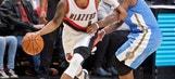 FanDuel NBA Daily Picks: Fantasy Basketball Lineup For January 7