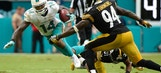 Steelers: Wild Card weekend picks