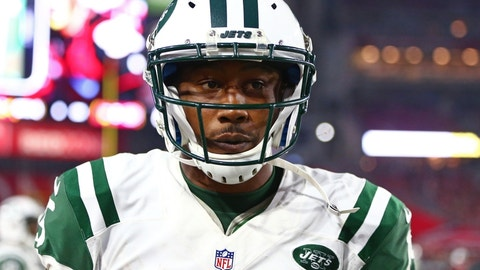 New York Jets: $1.5 million