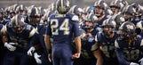 New York Giants: Running Backs To Consider In 2017 NFL Draft