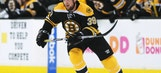 Boston Bruins: Matt Beleskey Reportedly Returning Against Blackhawks