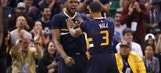Utah Jazz: Answers to 10 Big Questions at Midseason