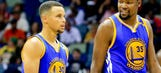 How Kevin Durant's absence affects each Warriors player