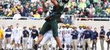 Michigan State Recruiting: Breaking down WR Cody White's game