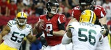 NFC Championship 2017: Packers vs Falcons Preview, Prediction, Odds