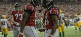 Atlanta Falcons 'must-do' checklist vs. Green Bay Packers