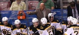 Firing Claude Julien Not The Right Move For Boston Bruins