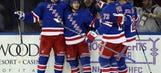 New York Rangers: Long Breaks Have Long-Term Value