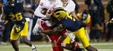 Washington Redskins 2017 NFL Draft Target: S/LB Jabrill Peppers