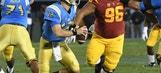 USC Football: Two Trojans Nab 2017 NFL Combine Invites