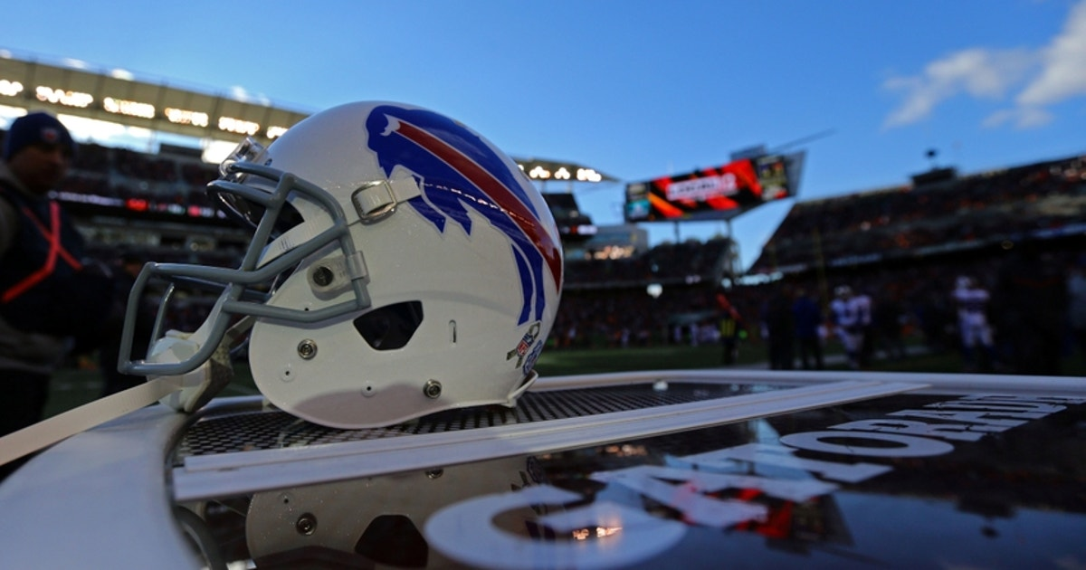 Buffalo Bills 7 Best Free Agent Signings In Team History