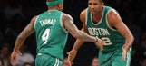 Boston Celtics Still A Player Away From Next Level