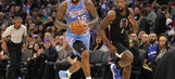 Clippers at Kings live stream: How to watch online