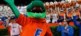 Florida Gators Football Recruiting: Cam Spence Update