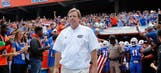 Florida Gators Football Recruiting: Elijah Blades Update