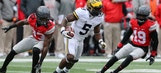 Michigan Football: Hard to Say Goodbye to Jabrill Peppers
