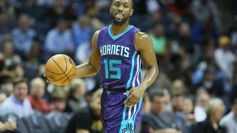 Charlotte Hornets/Bobcats (326-462)