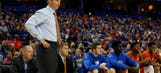 Florida Gators Basketball: UF Hasn't Yet Reached Its Full Potential