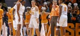 All for Tennessee Women's Basketball SEC Power Rankings for Jan. 31: Lady Vols Rise
