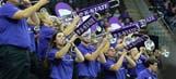 Kansas State Women Earn Jump in National Ranking