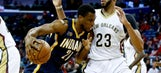 New Orleans Pelicans lose to Indiana Pacers on MLK Day: Four Takeaways